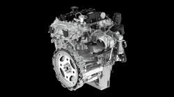 JAGUAR-NEW-INGENIUM-PETROL-ENGINES (4)