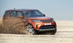 Land_Rover-Discovery-2017-1000 (1)