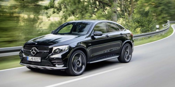 Mercedes_GLC_Coupe_43_AMG-32