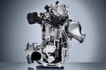 infiniti-vcr-turbo-engine (1)