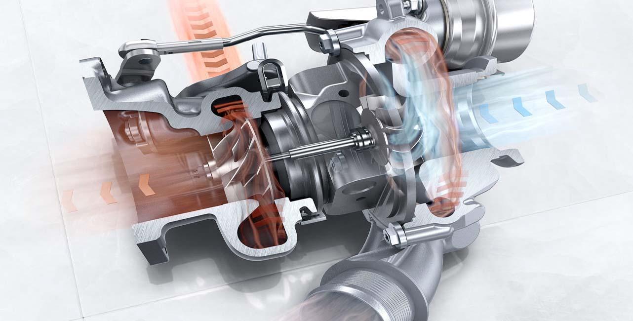 Photo of BLOG: Ποιο turbo είναι το καλύτερο;