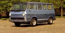 1966-Electrovan
