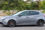 Alfa Romeo Giulietta Diesel caroto test 2016 (11)