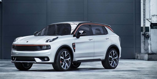 Geely-LYNK-CO-01 (1)