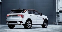 Geely-LYNK-CO-01 (21)