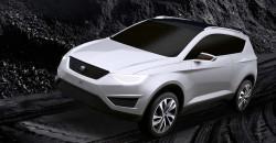 Seat-IBX_Concept-2011-1280-03