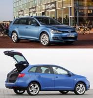Volkswagen-Golf_Variant-2014-1280-01