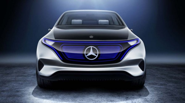 mercedes-to-build-eq-by-2020-6