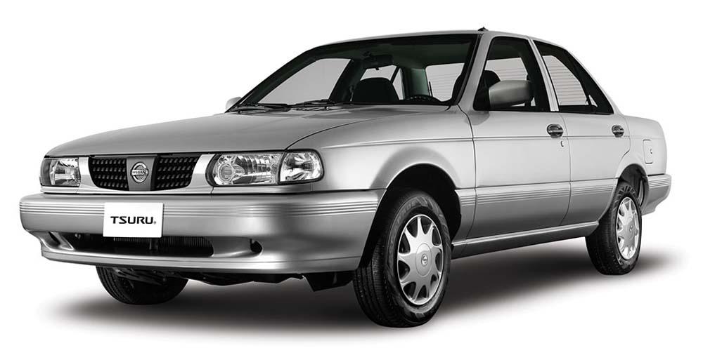 Photo of Ποιο είναι το χειρότερο αυτοκίνητο στον κόσμο;