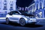 BMW-i3-2014-1280-04