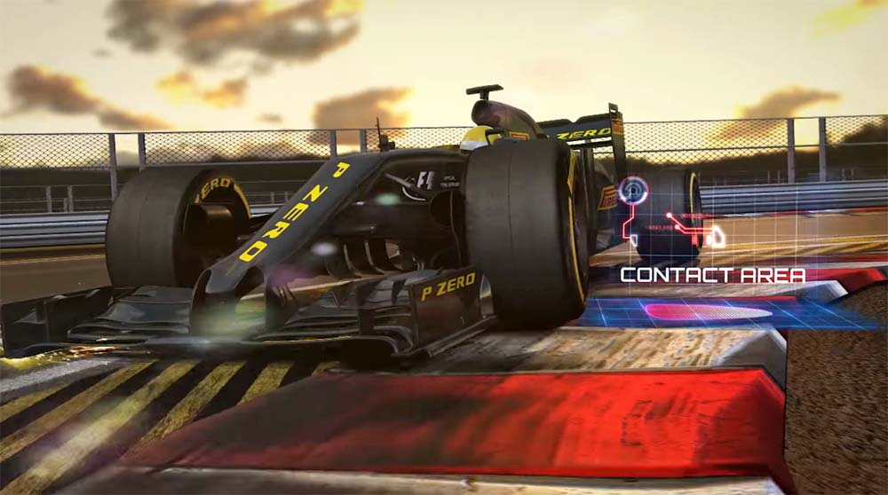 Photo of Formula 1: Τι αλλάζει τη νέα σεζόν στα μονοθέσια και τα Pirelli – Δείτε το καλεντάρι για το 2017