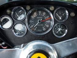 FERRARI-250-GTO (13)