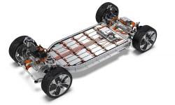 Jaguar-I-Pace_Concept-2016-1280-45