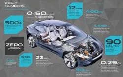 Jaguar-I-Pace_Concept-2016-1280-4a