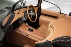 Jaguar XKSS reborn (10)