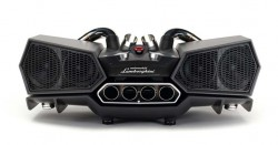 Lamborghini-Esavox-carbon-fibre-docking-station-speaker (2)