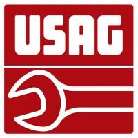 Logo_USAG_Quadrato_F02