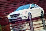 Mercedes-Benz-CLA-180d-caroto-test-drive-2016-5