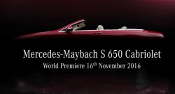 Mercedes-Maybach-S650-Cabriolet-1555