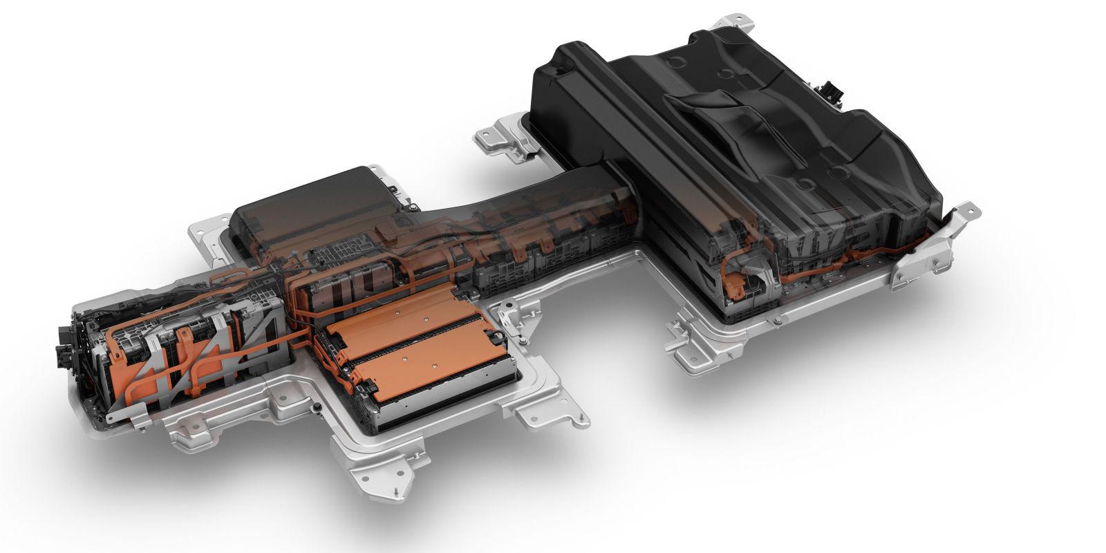 Photo of H VW θα κατασκευάζει τις δικές της μπαταρίες