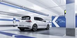 Volkswagen Build Battery Factory In Germany (2)