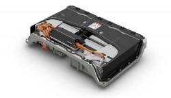Volkswagen Build Battery Factory In Germany (3)