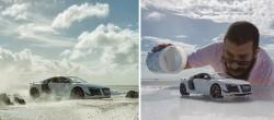 audi-r8-miniature-car-toy-felix-hernandez (1)