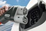 bmw-mercedes-ford-porsche-audi-agreement-charging-stations-0