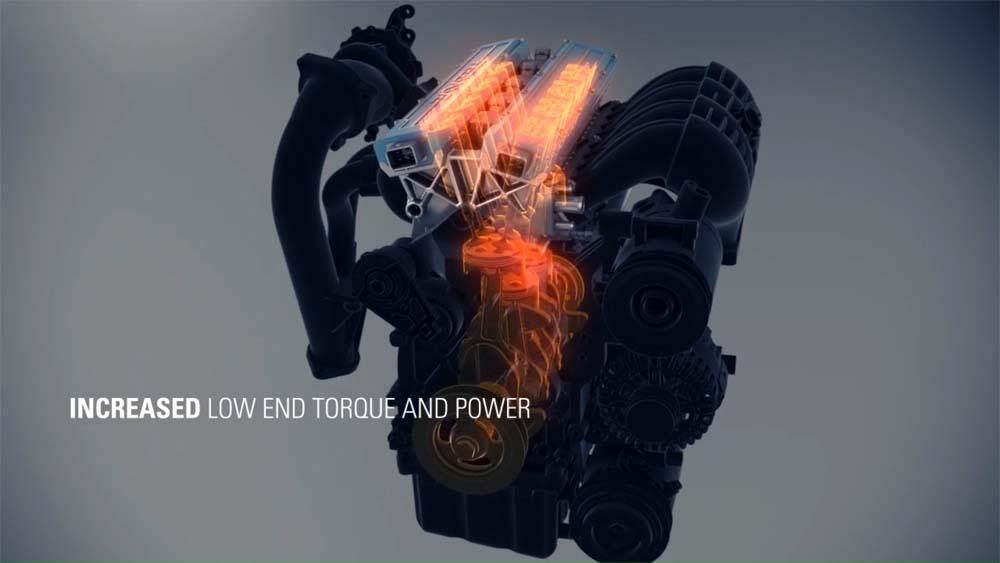 Photo of Επίσημο ντεμπούτο για τον camless κινητήρα της FreeValve [vid]