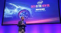 intel - data is the new oil (2)