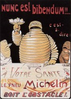1891_Michelin_Poster_1898