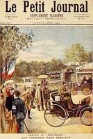 1894-Le_Petit_Journal_-_6_August_1894