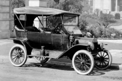 1908 ford-T-4