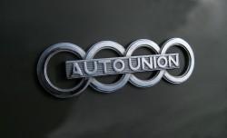 1932_autounion_emblem