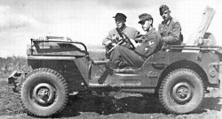1941_Willys-MB-08