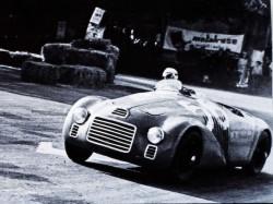 1946_ferrari-125-s-3_600x0w