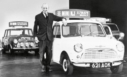 1959_sir-alec-issigonis-creator-of-the-mini-in-1959-photo-323617-s-1280x782