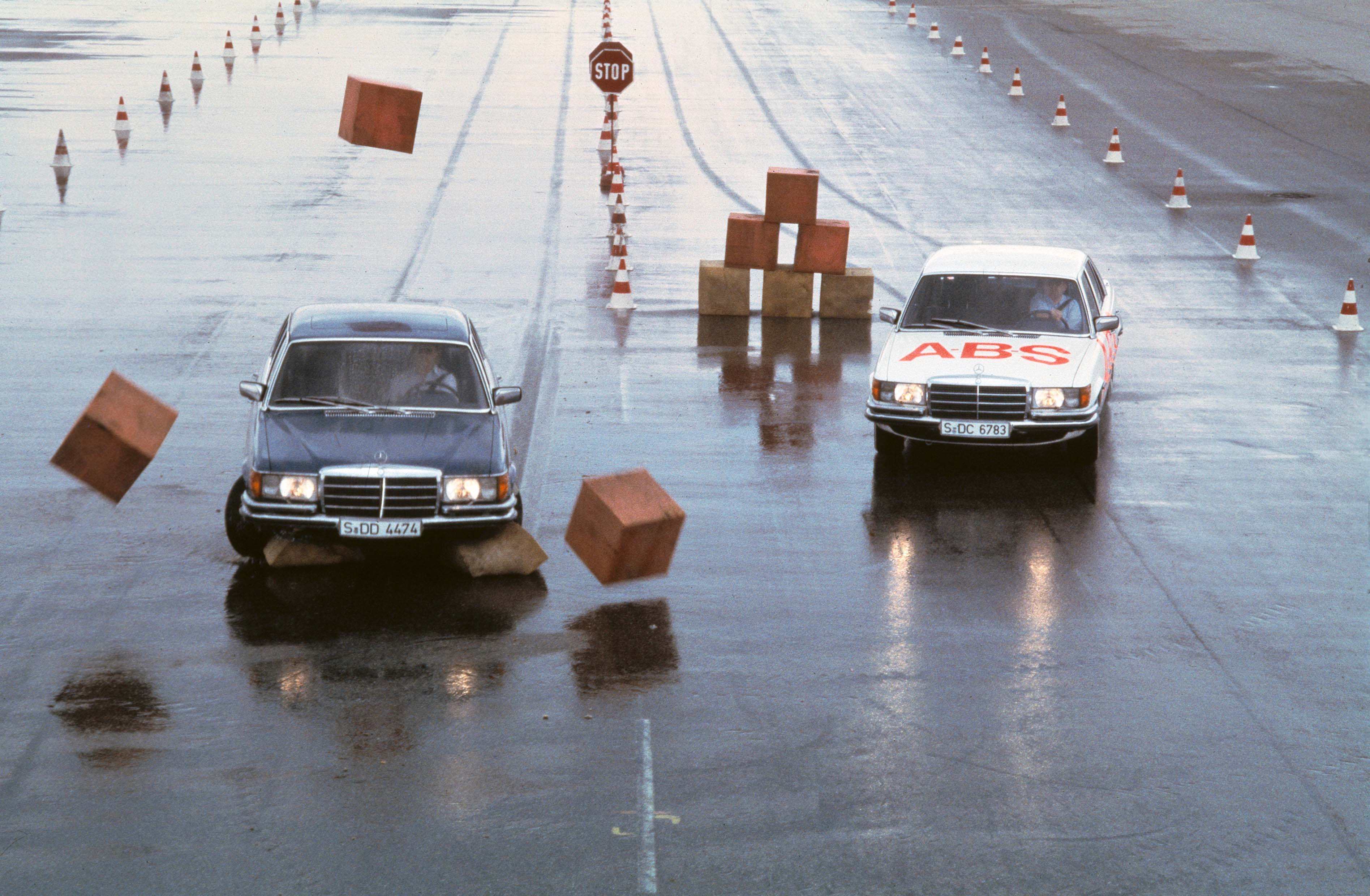 Photo of Η ιστορία του αυτοκίνητου [vol.3]