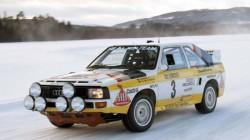 1981-audi-sport-quattro