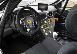 Ferrari 488 Challenge Evo (3)