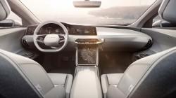 Lucid-Motors-EV (8)