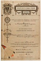 Lumbar_patent_dieselengine