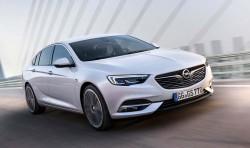 Opel-Insignia_Grand_Sport-2017 (9)