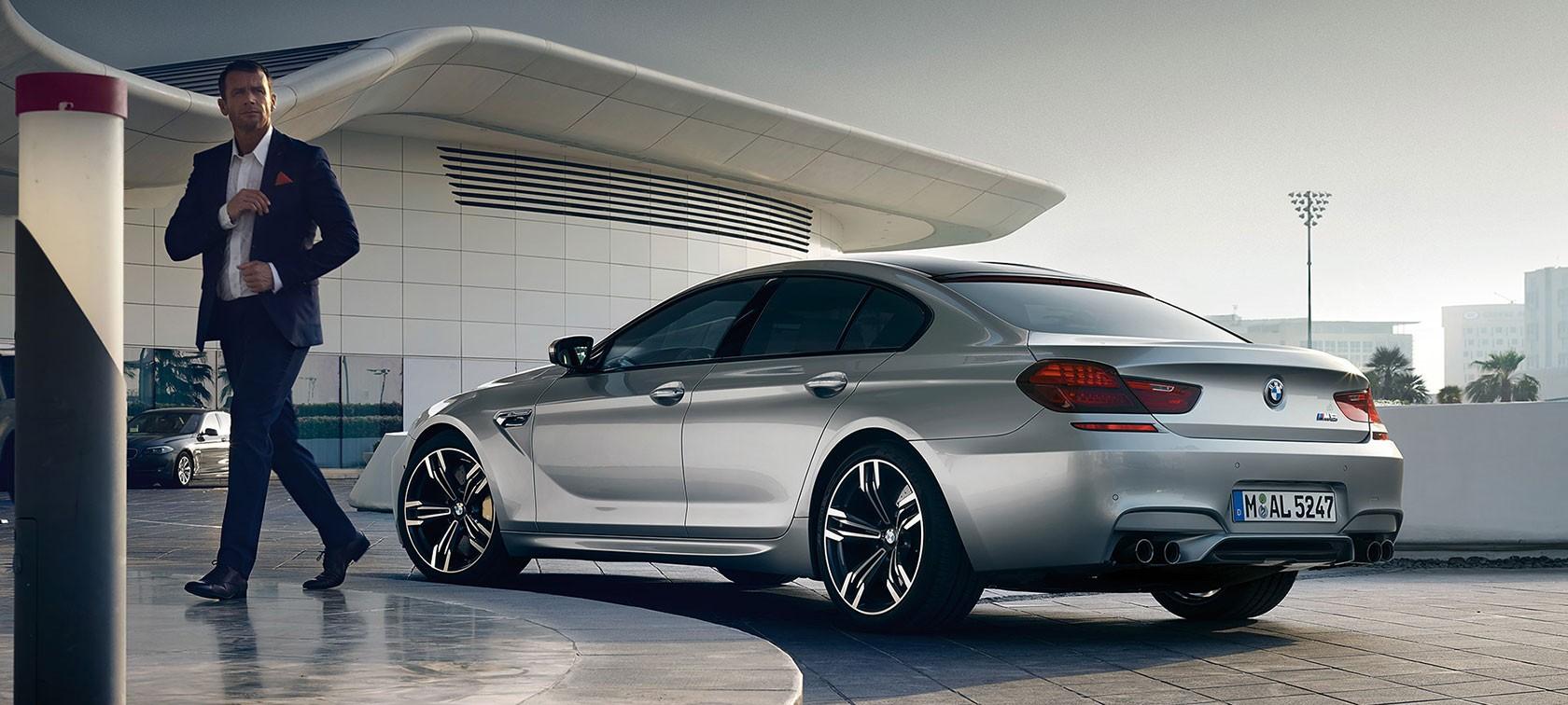 Photo of Καμπάνα στην BMW Αυστραλίας… για υπέρμετρο δανεισμό!