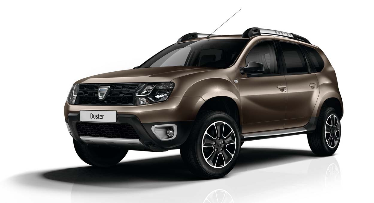 2017 dacia duster. Black Bedroom Furniture Sets. Home Design Ideas