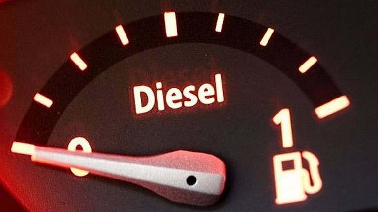 Photo of ΣΕΑΑ: Σταδιακή απομάκρυνση των παλαιών τεχνολογικά diesel αυτοκινήτων