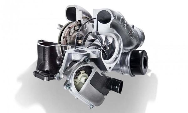 porsche turbo vtg vtn (1)