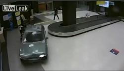 russia-aeroporto-1