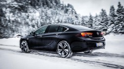 2017-opel-insignia-grand-sport-with-awd (7)
