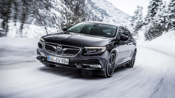 2017-opel-insignia-grand-sport-with-awd (8)